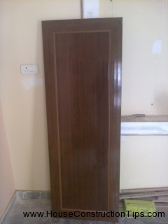 "Bathroom Doors Plastic plastic doors design & pvc door""""sc"":1""st"":""indiamart"
