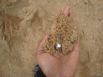 good-plastering-sand1