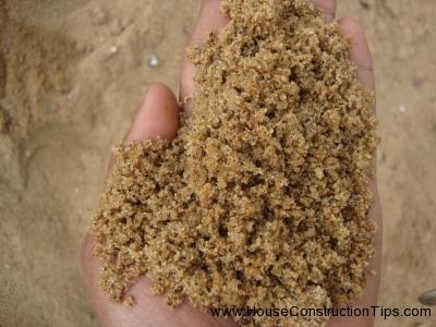 good-plastering-sand