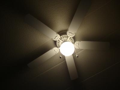 Show light photo 4