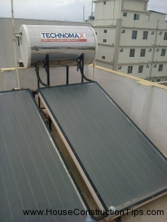 solar-water-heater-technomax