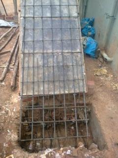 steel-for-building-steps