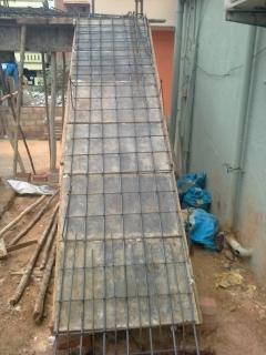 steel-for-building-steps1