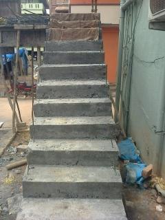 steps-construction3