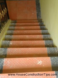 steps-design