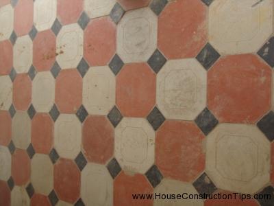 floor-tiles1