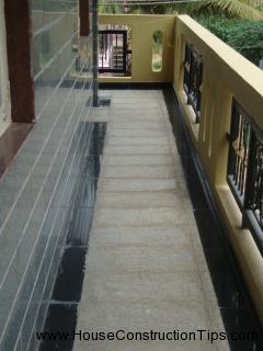 passage-design