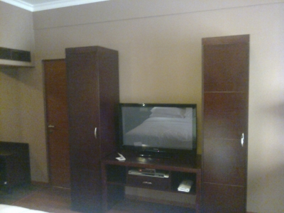 TV Stand 10