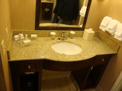 Wash Basin photo 1