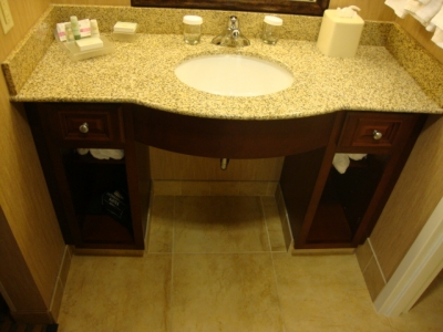 Wash Basin photo 3