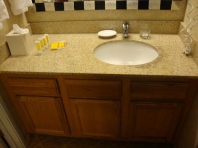 Wash Basin photo 6