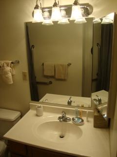 Wash Basin photo 7