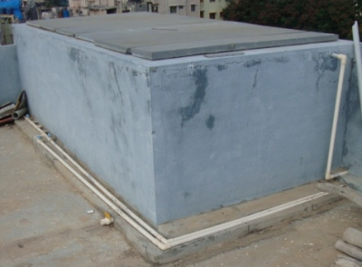 water-tank-built-by-bricks-and-cement