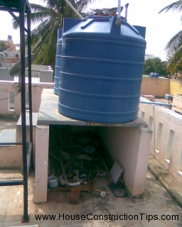 plastic-water-tank-how-to-place-tank