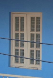 window-frame-design-french-type
