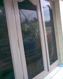 window-frame-design