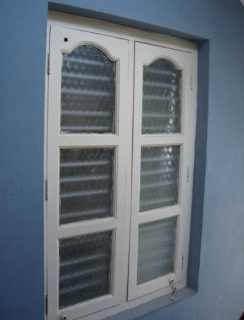 window-frame-design1