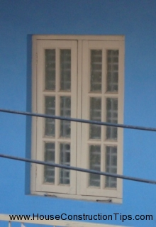 window-frame-design-french-type