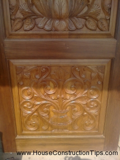 Main Door Designs